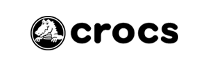 Logo Marke crocs-long